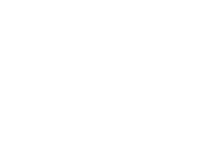 Facial Esthetic Group