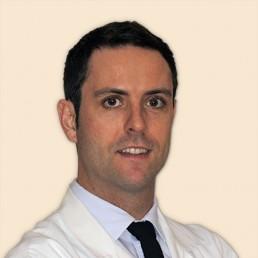 Dr. Mikel Ramos Murguialday