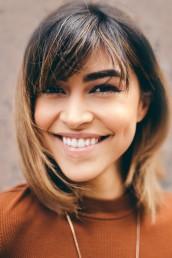 Cirugía de la sonrisa gingival